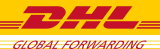 /DHL GLOBAL FORWARDING