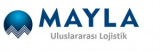 /MAYLA GLOBAL LOJISTIK TIC VE LTD STI